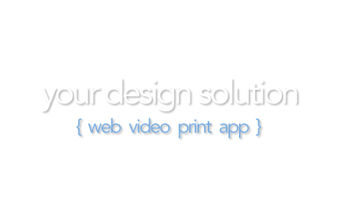 Your Design Solution